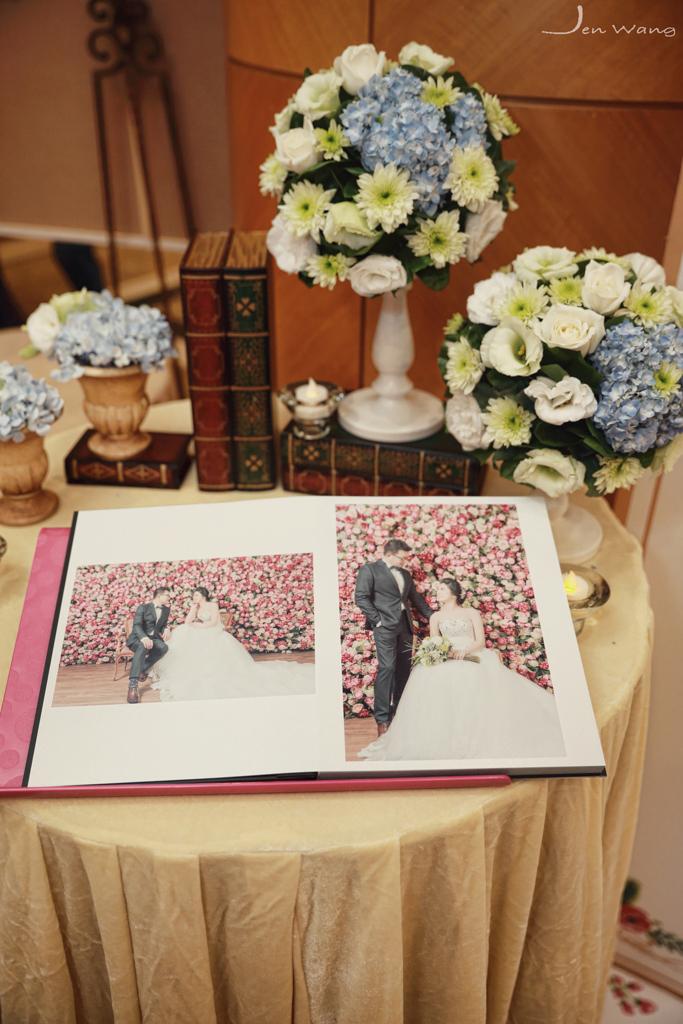 婚攝,婚禮攝影,婚禮紀錄,任大,台中,僑園飯店