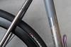0061untitled-5596.jpg (peterthomsen) Tags: zachbrown titanium enve adventureroad caletticycles mattepunch chrisking