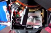 RA Gearbox Annotated (50.BMG) Tags: cge pro gearbox ra right ascension limit home switch