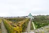 Květná zahrada, 1665–1675 (Anita Pravits) Tags: blumengarten czechrepublic garten kremsier kroměříž květnázahrada mähren rotunde südmähren tschechien tschechischerepublik garden rotunda českárepublika