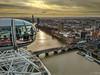 London Eye (Yorch Seif) Tags: londres london arquitectura edificio architecture building londoneye