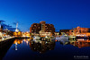 20171118-08-Hobart waterfront night (Roger T Wong) Tags: 2017 australia hobart rogertwong sel1635z sony1635 sonya7ii sonyalpha7ii sonyfe1635mmf4zaosscarlzeissvariotessart sonyilce7m2 tasmania night reflections waterfront