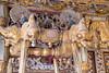 171024_037 (123_456) Tags: bikaner india rajasthan junagarh fort