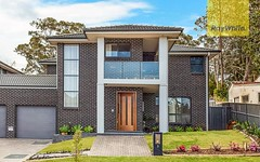 3 Baronbali Street, Dundas NSW