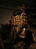 In der Kapuzinergruft - In the Capuchin Crypt (Wolfgang Bazer) Tags: kapuzinergruft kaisergruft capuchin crypt imperial charles vi karl sarkophag sarcophagus wien vienna österreich austria
