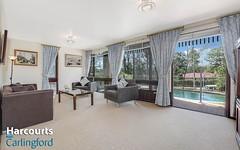 7 Carolyn Avenue, Carlingford NSW
