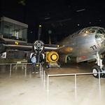 Boeing Martin-Omaha 345 B-29-35-MO Superfortress at Wright-Patterson thumbnail