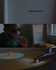Crespo Beats (_mndgmes) Tags: screengrabs premierepro adobe premiere pro cc creative cloud screen grab shot stills smoking blunts record crosley vinyl dj disc jockey serato pioneer savoy buffalo new york crespo crespobeats beats producer production 5d mark iii magic lantern raw rawvideo mlv fall indoors rayban style