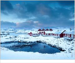 Mortsund (nandOOnline) Tags: austvã¥gã¸y eiland fjord fjorden flakstadã¸ya islands landscape landschap lofoten moskenes nature natuur noorwegen nordland norway winter winterlandschap