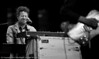 Dawes - 2017 Lowell Summer Music Series (streamingmeemee (Tim Carter)) Tags: leepardini bw boardinghousepark concert concertphotography dawes livemusic lowell lowellsummermusicseries lowellmusic monochrome nps