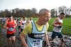 "DSC_2057 (Dave Pinnington Race Photography) Tags: davepinno pinno davidpinnington europeanxctrials2017 europeanxctrials2017seftonpark european xc trials 2017 liverpool"" ""british cross challenge 2017"" "" british ""liverpool euro sefton park"" athletics series ""european park"