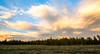 Bryce Canyon NP Fine Art Travel Photorgaphy! Epic National Parks Fine Art & Nature Landscape Photography: Elliot McGucken Fine Art Nature Photography! (45SURF Hero's Odyssey Mythology Landscapes & Godde) Tags: epic fine art nature landscape photography elliot mcgucken bryce canyon np travel national parks