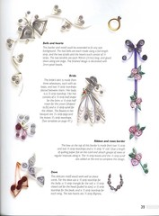 30 (Ateliê Mineiros e Mineirices) Tags: motivos flores origami de tecido
