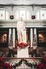 (adamwilliams4405) Tags: richmond rva richmondva christmas holidays canon virginia visitrichmond visitvirginia va loveva lights tones colors