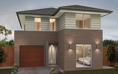 Lot 132 Orchid Lane, Leppington NSW