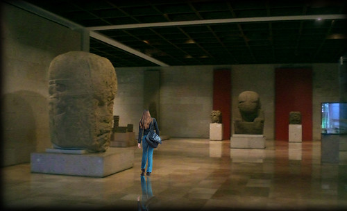 """Museo de Antropología de Xalapa • <a style=""""font-size:0.8em;"""" href=""""http://www.flickr.com/photos/30735181@N00/38004920315/"""" target=""""_blank"""">View on Flickr</a>"""