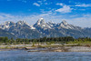Jackson Hole 1707-1766.jpg (DevonshireMedia) Tags: wyoming jacksonhole travel 2017 grandtetons mountain mountains tetons