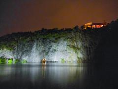 Noturna do Parque Tanguá (Eduardo PA) Tags: noturna do parque tanguá curitiba paraná nokia pureview microsoft windows phone 950xl lumia wp