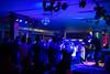 Eymen & Baris Adal (Turkish Conzert) (-c2k-) Tags: eymen adal konser konzert concert switzerland isvicre schweiz zürich nikon d7200 18105mm nikkor lightroom baris