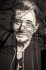 Hommage populaire à Johnny Hallyday (dprezat) Tags: paris johnnyhallyday johnny smet hommage décès cortège funerailles street people nikond800 nikon d800
