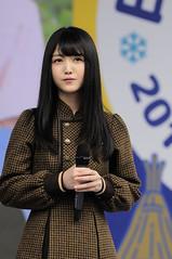 乃木坂46 画像71