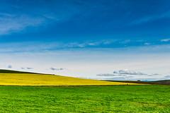 Colors (Enrique Mesa) Tags: sudáfrica paisaje landscape colores colors southafrica