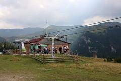 IMG_0684 (tecumseh1967) Tags: 2016 borsa nationalpark rodnagebirge rotel rumänien wanderung wasserfall wasserfallderpferde rollendehotel