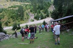 IMG_0759 (tecumseh1967) Tags: 2016 borsa nationalpark rodnagebirge rotel rumänien wanderung wasserfall wasserfallderpferde rollendehotel