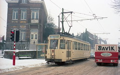 SNCV-NMV 9108-30 (Public Transport) Tags: trams tramway sncv nmvb