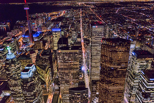 Air Toronto