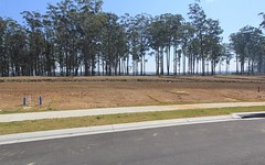 Lot 4 Wedgetail Drive, Lakewood NSW