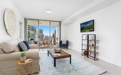 607/1 Church Avenue, Mascot NSW