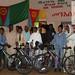 UNDP_ER Bikes 10