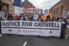 ToryConfManc17 0020 (Communist Party of Great Britain(Marxist-Leninist)) Tags: austerityprotesttoryconference 1stoct2017 manchester toryconference cpgbml lalkar proletarian greenfell housingcrisis tradeunionbill postalworkers cwu rmt pcs nut gmb disabledactivists dpac police crisisofoverproduction rulingclass nhs hri tradeunions theresamay tory labour corbyn peoplesassembly economics eu brexit socialist communist families students workers campaigners capitalism refugees welfare