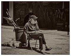 Noel D Venice Beach-2