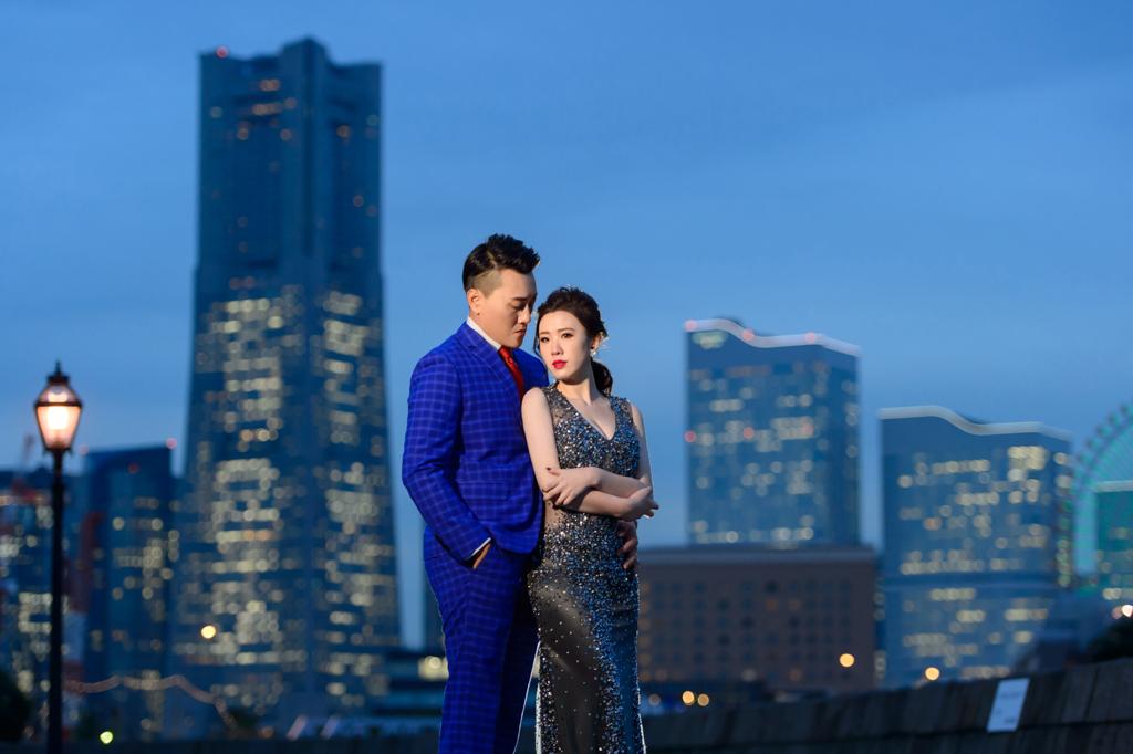 婚攝小勇, 小寶團隊, 自助婚紗,海外婚紗,東京婚紗-007