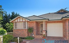 11/529 Merrylands Road, Merrylands NSW