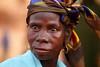 IMG_3844 (freegeppi) Tags: freegeppi africa niger zinder donna sguardo volto lebbrosa