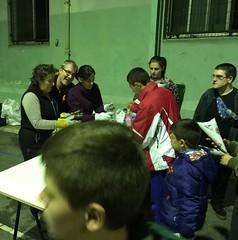 AT-CASTAÑAS-04-11-17 (3)