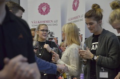 "SommDag 2017 • <a style=""font-size:0.8em;"" href=""http://www.flickr.com/photos/131723865@N08/38164382024/"" target=""_blank"">View on Flickr</a>"