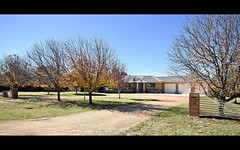 1 REDGUM PLACE, Narromine NSW