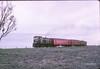 7806R-09 (Geelong & South Western Rail Heritage Society) Tags: aus australia carpolac quantong rta vectis victoria tour