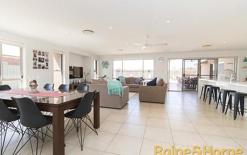 41 Namoi Crescent, Dubbo NSW