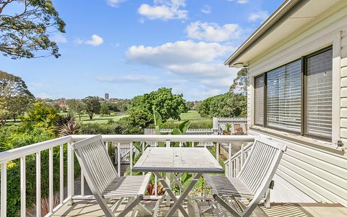 48 Kenneth Rd, Manly Vale NSW 2093