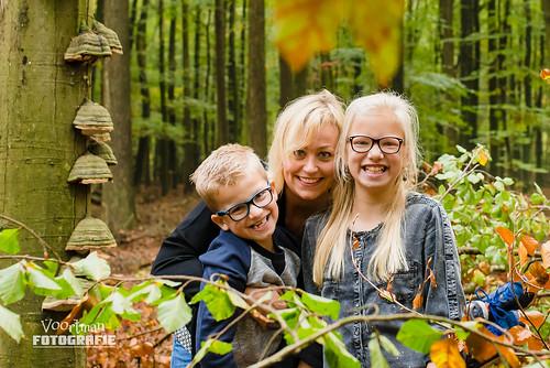 1026 Familieshoot Boomkroonpad (Voortman Fotografie) web-6352