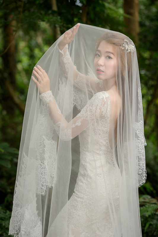 cheri, cheri婚紗, cheri婚紗包套, id西裝, JH florist, 好拍市集婚紗, 自助婚紗, 新祕BONA,id tailor,MSC_0022