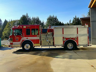 West Vancouver, BC Engine 2 (5)
