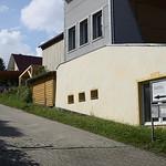 Wernigerode_e-m10_1019032100 thumbnail