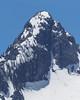 Peak 3 (E Dras) Tags: grandtetonnationalpark mountain landscape
