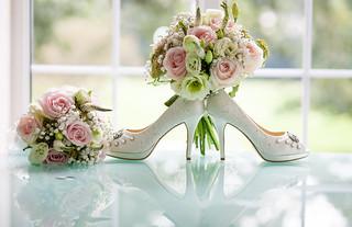 VSFOTO wedding photography regarding adding image straight from blog